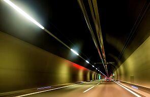 Dobiega końca drążenie tunelu, który połączy dwie wyspy w Świnoujściu