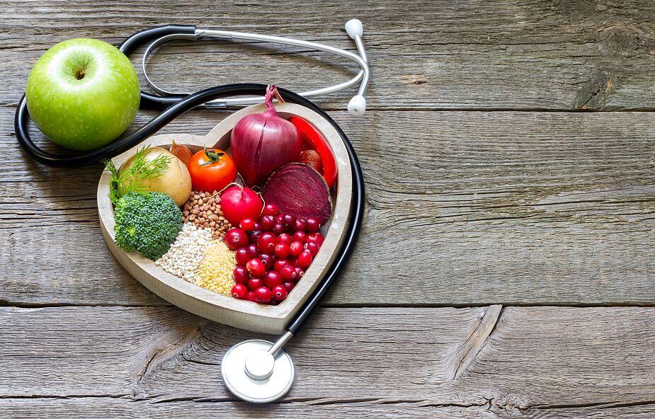 Cholesterol wpływa na rozwój choroby Alzheimera
