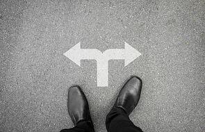 Co mogą zmienić dominikanie i Kościół, by nie dochodziło do nadużyć? Oto rekomendacje