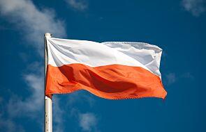 Historia Polski równie znana jak dzieje Francji i Niemiec? Stara się o to dyrektorMuzeum Armii w Londynie