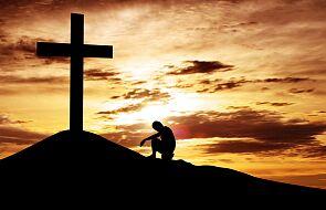 Nie zapominajmy o Jezusie