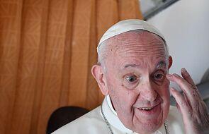 Papież do katechetów: trzeba słuchać, a nie serwować z walizki gotowe odpowiedzi