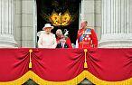 Niemal 100 lat minie zanim testament księcia Filipa ujrzy światło dzienne