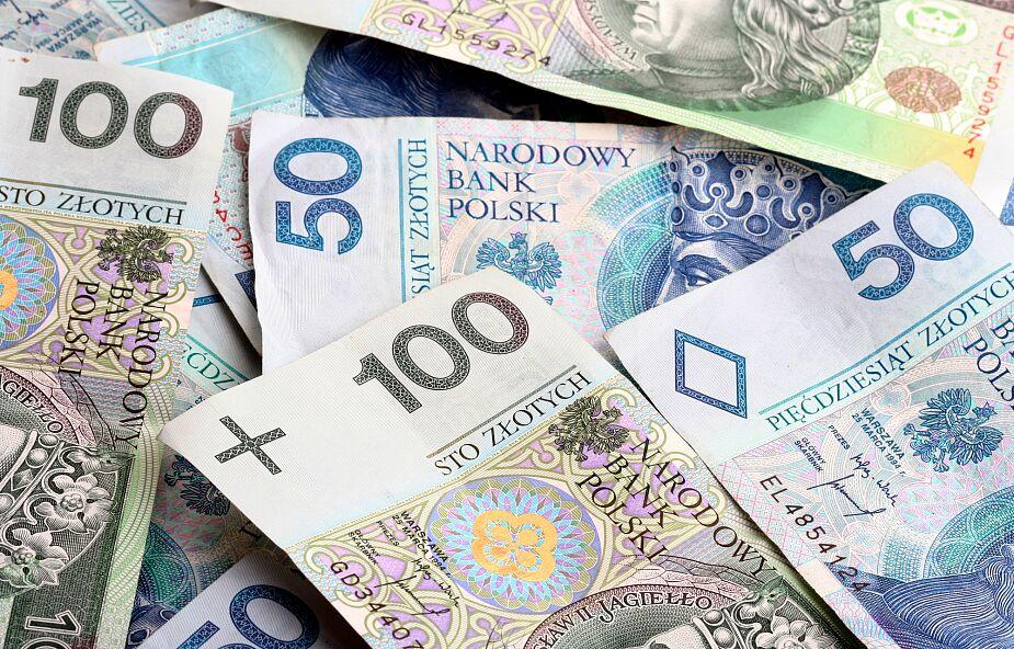 Rzecznik MŚP apeluje o utrzymanie stałej kwoty składki zdrowotnej dla prowadzących działalność gospodarczą