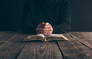 Gdzie najłatwiej znaleźć Boga? Okazuje się, że to bardzo proste