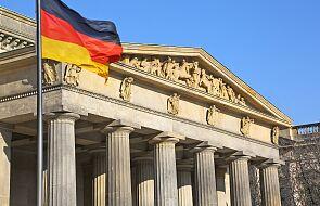"""""""Die Welt"""": Irakijczycy są przemycani z Białorusi do Niemiec"""