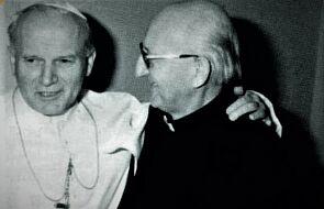 Kard. Wojtyła i ks. Blachnicki. Co dali polskiemu Kościołowi?