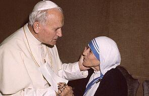 Matka ubogich i umierających – św. Teresa z Kalkuty