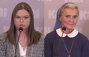 Świadectwa osób uzdrowionych za wstawiennictwem kard. Wyszyńskiego i Matki Czackiej