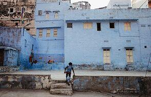 W Indiach wykryto gorączkę nieznanego pochodzenia, która zabija dzieci. Zmarło co najmniej 50 osób