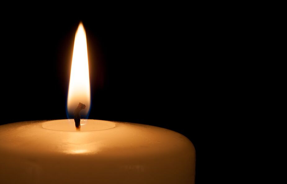 Wenezuela: zmarł na COVID-19 kard. Jorge Urosa Savino