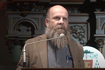 Ks. Strzelczyk: od reakcji Kościoła na wykorzystywanie seksualne zależy przetrwanie wspólnot wiary