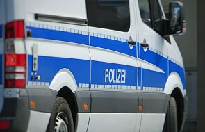 Niemcy: klient zastrzelił kasjera, który zwrócił mu uwagę na brak maseczki