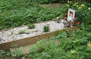 Europejski Trybunał Praw Człowieka: Rosja odpowiedzialna za zabójstwo Litwinienki