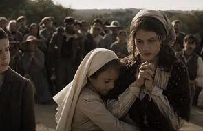 """Andrea Bocelli: film """"Fatima"""" zawiera przesłanie, które zawsze starałem się przekazać moim śpiewem"""
