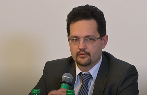 Prof. Wiliński: trzeba zadbać o prawa ofiar