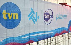 KRRiT przegłosowała w środę przedłużenie koncesji dla telewizji TVN24