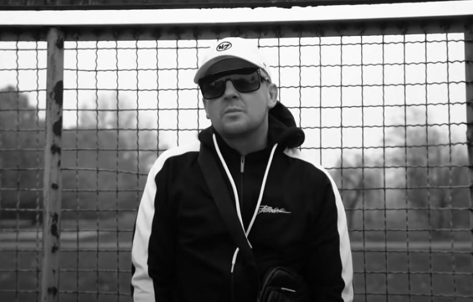 Nie żyje znany polski raper. Miał 37 lat