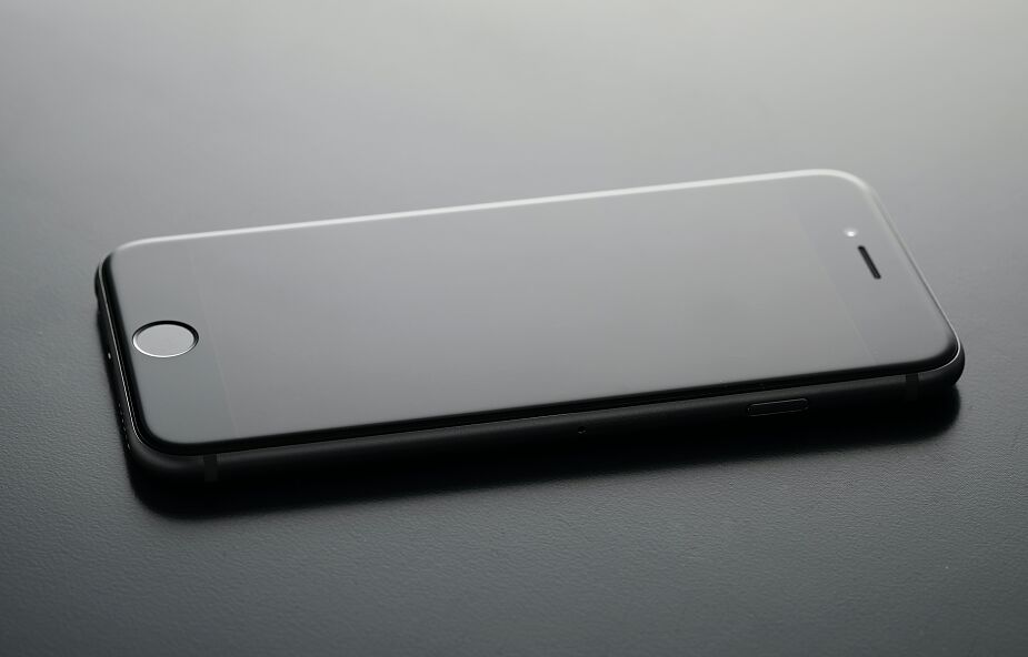 iPhone będzie wykrywać depresję? Apple pracuje nad nową funkcją