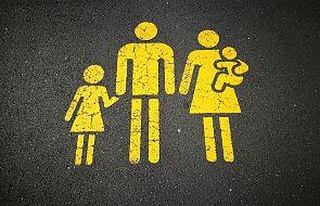Francja: apel o zaprzestanie transpłciowej indoktrynacji dzieci