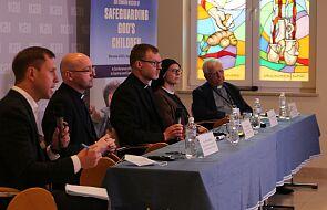 Jakie doświadczenia z warszawskiej konferencji o ochronie dzieci i młodzieży