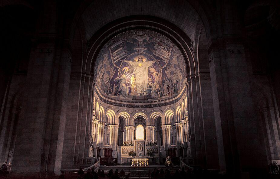 Francja. Większość nie wierzy w Boga