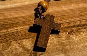 """Od """"wiedzieć"""" do """"uznać"""". Czy Jezus naprawdę jest dla nas Mesjaszem?"""