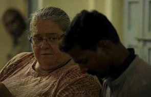 Polska misjonarka w odległym zakątku świata. Helena Pyz pomaga trędowatym w Indiach od ponad 30 lat