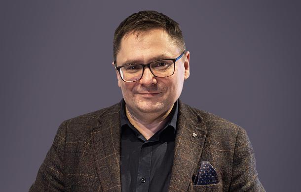 """""""Tak myślę"""". Podcast Tomasza Terlikowskiego co tydzień w DEON.pl"""