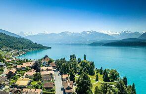 Szwajcaria. Odbyło się referendum w sprawie uznania małżeństw homoseksualnych