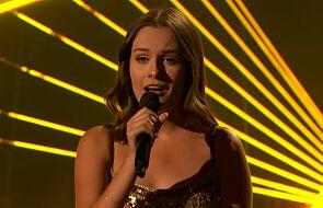 """Zaśpiewała hit z """"Króla Lwa"""" i zachwyciła publiczność """"Mam talent!"""". Zobacz występ, który przejdzie do historii"""