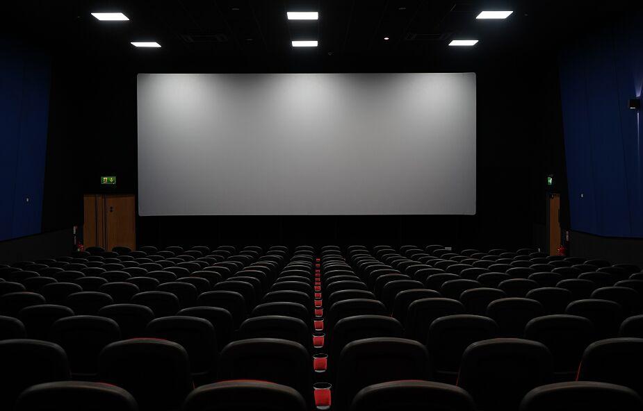 Trwają prace nad filmami o Kościuszce i Pileckim