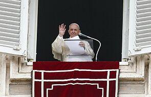 Papież w liście na 200-lecie niepodległości Meksyku: trzeba na nowo odczytać przeszłość, aby wzmocnić korzenie i żyć teraźniejszością