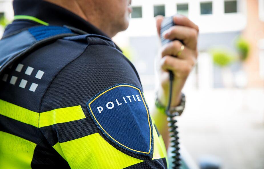 Holandia: Prokuratura podejrzewa 9 osób o ataki na polskie sklepy