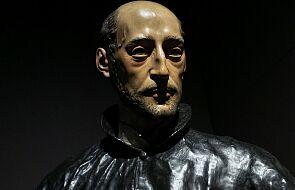 'Grzmot', na który świat nie był gotowy – św. Franciszek Borgiasz SJ