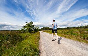 Stresujesz się? Postaw na aktywność fizyczną, która może wydłużyć życie
