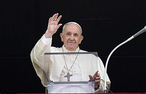 Franciszek potępił zamachy na ludność cywilną w Nigerii
