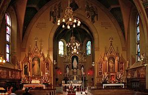 Przypomniała światu o Bożym Miłosierdziu – św. Faustyna Kowalska