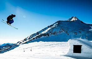 Chiny: zimowe igrzyska olimpijskie bez kibiców zza granicy