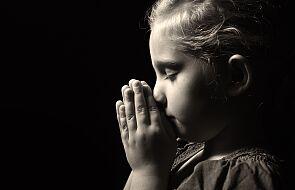 Wykorzystywanie seksualne dzieci. Jak wygląda sytuacja w innych wspólnotach religijnych?