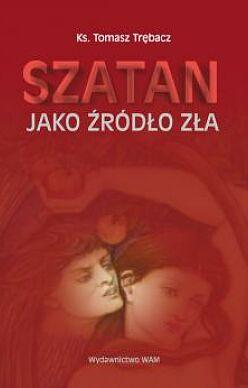 Szatan jako źródło zła