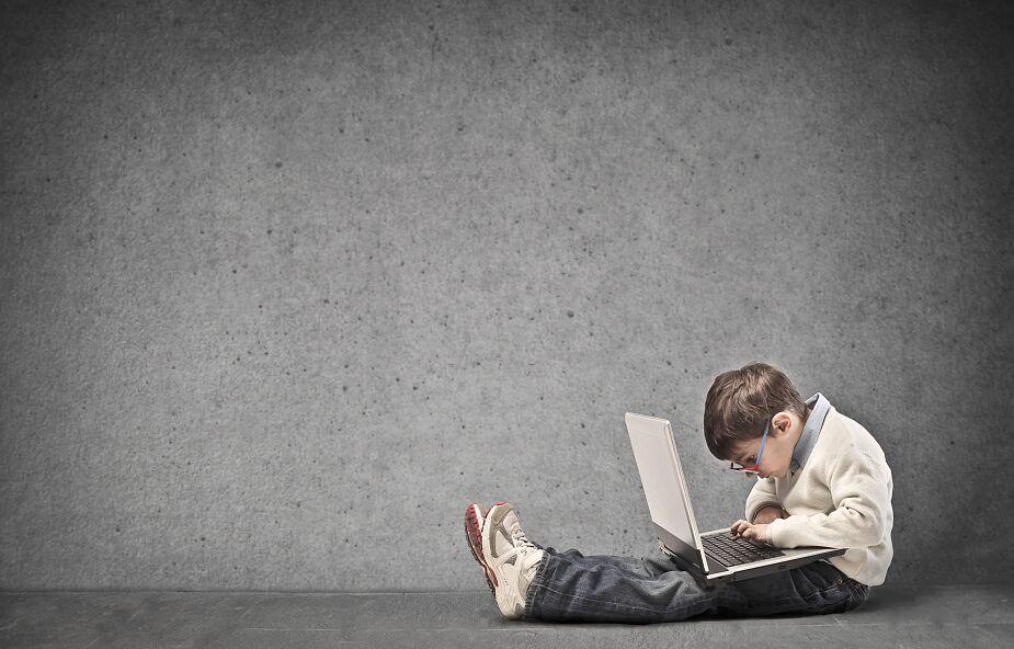 Zaburzenia nastroju, lękowe, odżywiania. Jak pandemia zmienia młodzież?