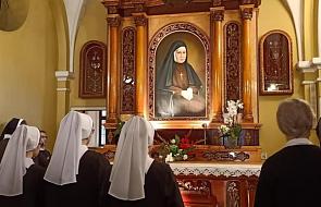Chleb, serce i dom dla potrzebujących – bł. Maria Angela Truszkowska