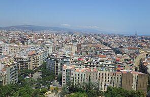 Hiszpania. Narasta zjawisko nielegalnego zajmowania mieszkań przez tzw. okupas