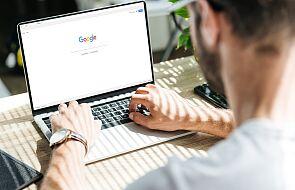 """Sąd zakazał wyszukiwarce Google pokazywać link do """"inteligentnego głosowania"""""""