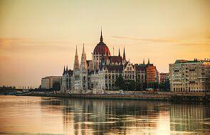 52. MKE: nadzieje, oczekiwania i entuzjazm Kościoła na Węgrzech