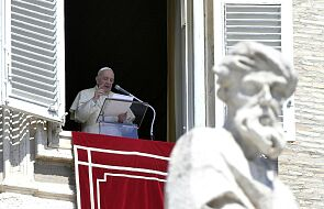 Wizyty Ad Limina Apostolorum. Teraz biskupi z Francji, po nich - z Polski