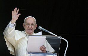 Kard. Lacroix: to trudne chwile dla wierzących, dobrze, że papież będzie z nami