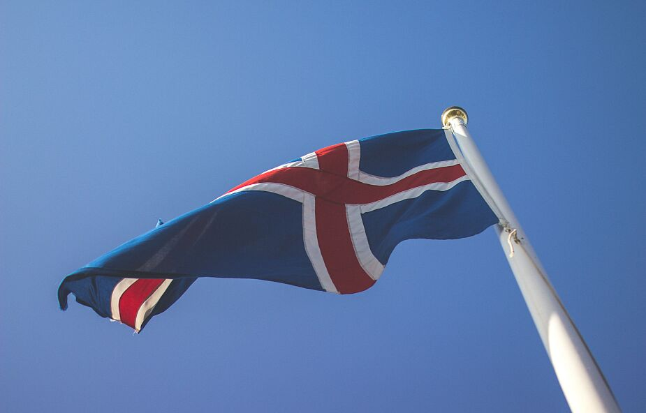 Islandia: polityk opowiedział żart o Polakach. Interweniowała ambasada RP