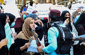 Emir talibów: nowy rząd musi się stosować do szariatu
